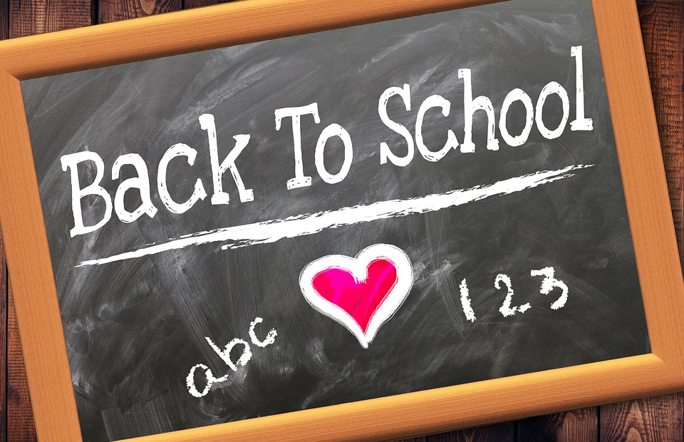 The first day back after the summer is always a worry for all teachers. But as an NQT, what on earth should you be doing on the first day back? Check out these great tips!