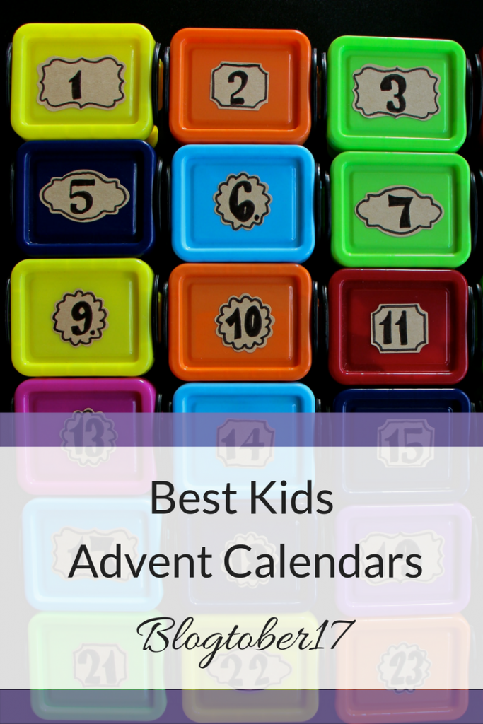 Are you looking for an advent calendar for the kids this Christmas? Don't worry, we've put together our list of the best kids advent calendars on the market today!