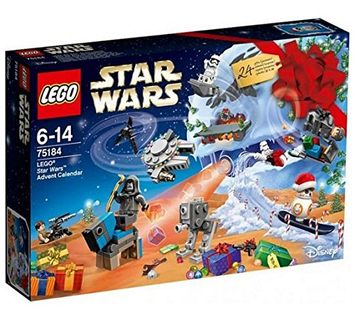 Best kids advent calendars