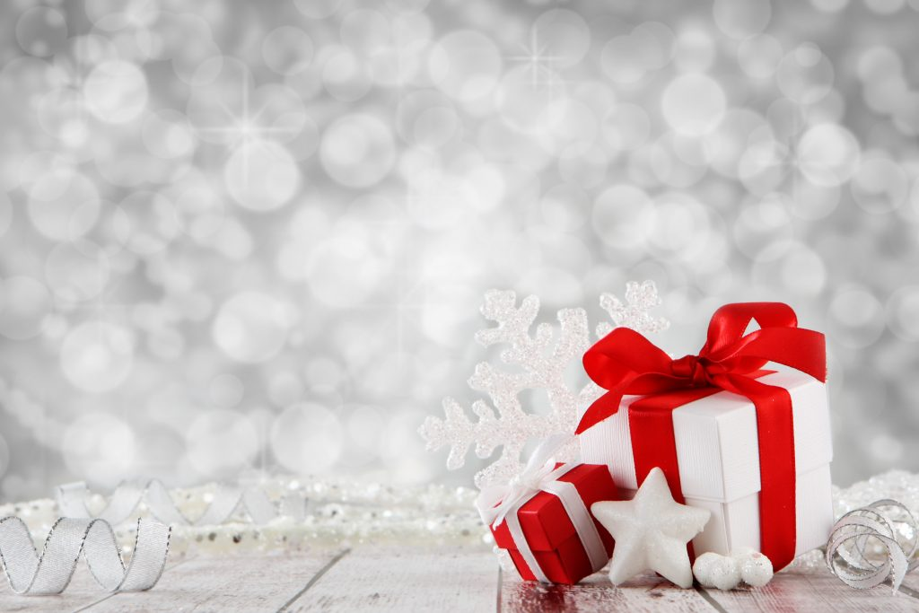 Perfect Gifts For Teachers : Gift Guide