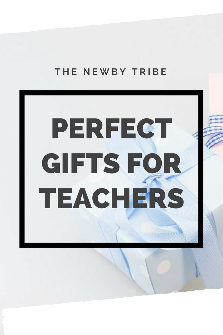 Are you wondering what on earth to get your child's teacher for Christmas? Well, look no longer! Click through for some perfect gifts for teachers! Perfect gifts for a whole range of prices. Guaranteed to put a smile on the teacher's face this holiday period.