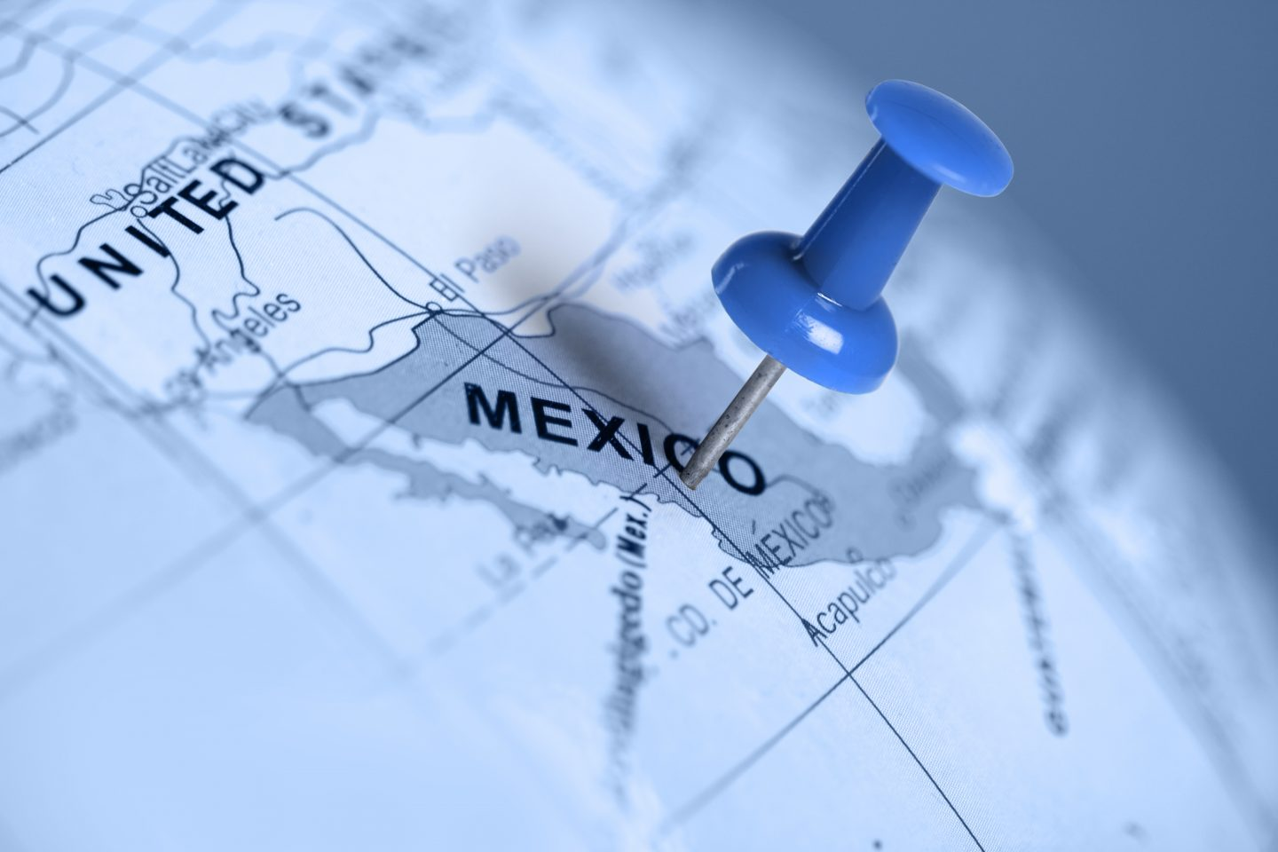 5 Things To Consider When Planning A Mexican Holiday